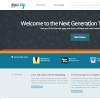 Mevvy - The Next Generation App Store