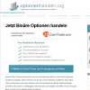 Optionenhandeln.org