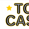 Top10Casinoz