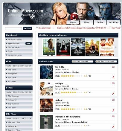 online-moviez.com