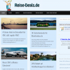 Reise-Dealz.de