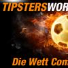 tipstersworld